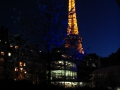 norm-014_tour_eiffel_night