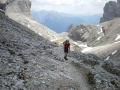 small-017_way_from_passo_delle_scalette2