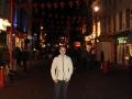 china_town_lisa