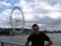 london_eye_carsten