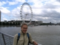 london_eye_lisa