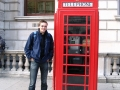 telephone_box