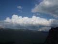 004_clouds
