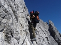 007_in_via_ferrata_roghel