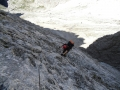 011_second_part_of_via_ferrata_roghel