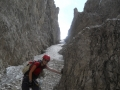 012_end_of_via_ferrata_gabriella