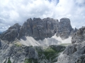 013_end_of_via_ferrata_gabriella2