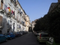 small-059_catania_city1