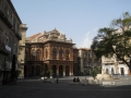 small-061_catania_city3