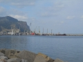 small-072_palermo3_harbour