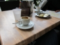 small-076_palermo7_cafe