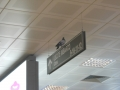 small-079_palermo_airport