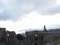 taormina_panorama2