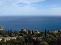taormina_panorama3