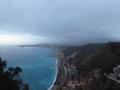taormina_panorama5