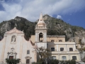 small-013_taormina_city2