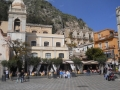 small-014_taormina_city3