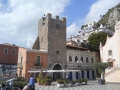 small-015_taormina_city4