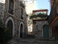 small-017_taormina_city6