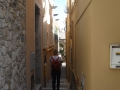small-018_taormina_city7