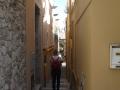 small-018_taormina_city7