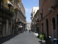 small-019_taormina_city8