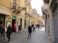 small-020_taormina_city9