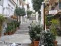 small-021b_taormina_city13