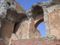 small-022_taormina_amphitheatre1