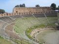 small-024_taormina_amphitheatre5
