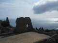 small-025_taormina_amphitheatre6