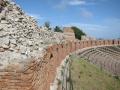 small-028_taormina_amphitheatre11