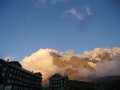 003_hotel_bellevue_and_eiger_in_clouds