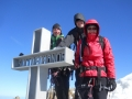 044_summit_finsteraarhorn4
