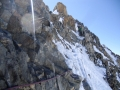 046_descending_finsteraarhorn1