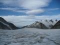 062_oberaarjoch_gletscher2