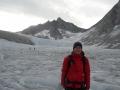 064_oberaarjoch_gletscher4