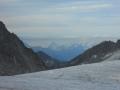 065_matterhorn_from_oberaarjoch_gletscher