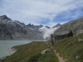 070_looking_back_to_where_we_come_from_oberaarjoch