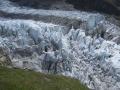 small-07_glacier