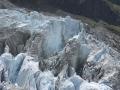 small-08_glacier