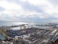 098_harbour_panorama