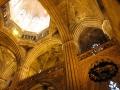 small-002_catedral_de_barcelona1