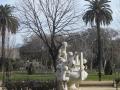 small-009_parc_de_la_ciutadella1