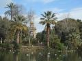 small-010_parc_de_la_ciutadella2
