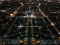 norm-013_tour_eiffel_from_top2