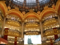 norm-020_galeries_lafayette1