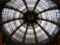 norm-021_galeries_lafayette2