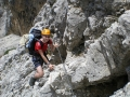 small-013_scalette_fixed_rope_route