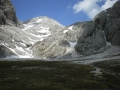 small-016_way_from_passo_delle_scalette1